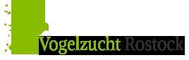 Vogelzüchter in Rostock